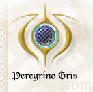 Peregrino Gris WebSite